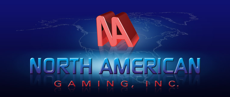 North American Gaming